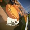 Art on Lorries Unveiling (c) Electric Egg (19).jpg