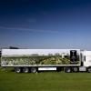 Art on Lorries Unveiling (c) Electric Egg (4).jpg