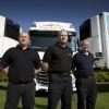 Art on Lorries Unveiling (c) Electric Egg (44).jpg