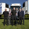 Art on Lorries Unveiling (c) Electric Egg (47).jpg