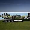 Art on Lorries Unveiling (c) Electric Egg (6).jpg