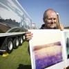 Art on Lorries Unveiling (c) Electric Egg (61).jpg