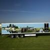 Art on Lorries Unveiling (c) Electric Egg (7).jpg