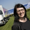 Art on Lorries Unveiling (c) Electric Egg (74).jpg