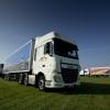 Art on Lorries Unveiling (c) Electric Egg (8).jpg