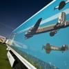 Art on Lorries Unveiling (c) Electric Egg (9).jpg