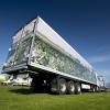 Art on Lorries Unveiling (c) Electric Egg (92).jpg