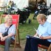 Community Events 09-2014 (14).JPG