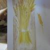 Handmade in Moulton (15) EB.JPG
