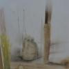 Handmade in Moulton (18) EB.JPG
