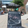 TheWhale_Boston (9) EB.JPG