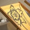 Past Inspired Launch Deckchairs (2).jpg