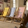 Past Inspired Launch Deckchairs (3).jpg
