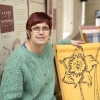 Past Inspired Launch Deckchairs (8) Lyn Johnson.jpg