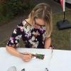 Silk Painting Gedney Dyke (2).jpg