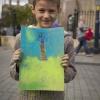 Sketchcrawl Boston Electric Egg (10).jpg