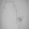 Sketchcrawl Boston Electric Egg (21).jpg