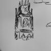Sketchcrawl Boston Electric Egg (22).jpg