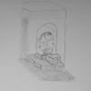 Sketchcrawl Boston Electric Egg (9).jpg
