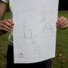 Sketchcrawl Gosberton & Fishtoft Electric Egg (12).jpg