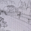 Sketchcrawl Gosberton & Fishtoft Electric Egg (3).jpg