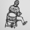 Sketchcrawl Gosberton & Fishtoft Electric Egg (35).jpg