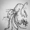 Sketchcrawl Gosberton & Fishtoft Electric Egg (36).jpg