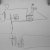 Sketchcrawl Gosberton & Fishtoft Electric Egg (44).jpg
