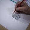 Sketchcrawl Moulton Electric Egg (6).jpg