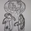 Sketchcrawl Moulton Electric Egg (7).jpg