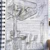 Sketchcrawl Spalding Electric Egg (49).jpg