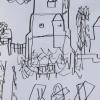 Sketchcrawl Whaplode Sutton St James Electric Egg (12).jpg