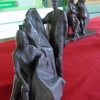 Spalding Art Trail Figures 01-2016 MP (13)