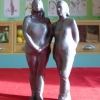 Spalding Art Trail Figures 01-2016 MP (4)
