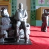 Spalding Art Trail Figures 01-2016 MP (9)