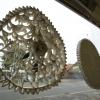Storyville Kirton Electric Egg (16).jpg