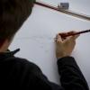 RSPB Sketchcrawl 03-10-2015 (19)