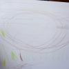 RSPB Sketchcrawl 03-10-2015 (2)