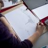 RSPB Sketchcrawl 03-10-2015 (27)