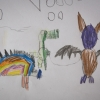 RSPB Sketchcrawl 03-10-2015 (32)