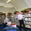 Librarians 1 006.jpg