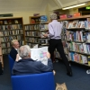 Librarians 1 011.jpg