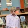Librarians 1 021.jpg