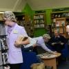 Librarians 1 024.jpg