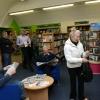 Librarians 1 036.jpg