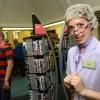 Librarians 1 043.jpg