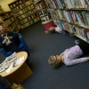 Librarians 1 047.jpg