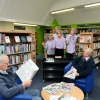 Librarians 1 066.jpg