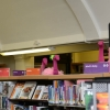 Librarians 1 089.jpg
