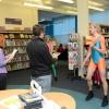 Librarians 1 113.jpg